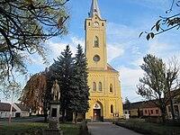 Moravský Písek, kostel.jpg