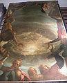 Morazzone, pentecoste, 1615 circa 01.JPG