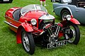 Morgan 3 Wheel Sports (1939) - 15414534392.jpg