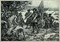 Morin - Héroïsmes d'antan, victoires d'aujourd'hui, 1923 (page 7-2 crop).jpg