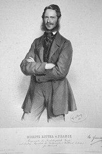 Moritz Ritter von Franck.jpg