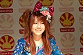 Morning Musume 20100703 Japan Expo 19.jpg