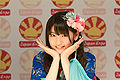 Morning Musume 20100703 Japan Expo 37.jpg