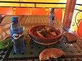 Moroccan Tajine.jpeg