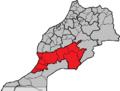 Morocco, region Souss-Massa-Drâa.png