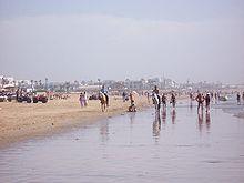 En la playa 20 - 2 part 7