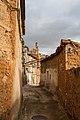 Moros, Zaragoza, España, 2013-01-07, DD 14.JPG