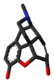 Morphine-from-xtal-3D-sticks-skeletal.png