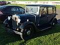 Morris 10 (1933) (31408845931).jpg
