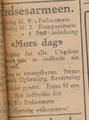 Morsdag 1919.png