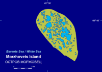 Morzhovets2x.png