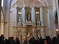 Mosè di Michelangelo 19.jpg