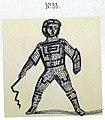 Mosaique N°33 jeux du cirque des promenades 41838.jpg