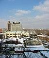 Moscow, 4th Syromyatnichesky 3-5 view north 2005.jpg