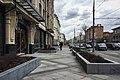 Moscow, Bolshaya Yakimanka 15 new building (31011630492).jpg