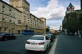Moscow, Krasnoprudnaya Street 7-9 and 16 (21248300755).jpg