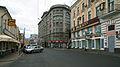 Moscow, Maroseyka 7,9 02.jpg