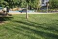 Moscow, playground in Krylatskoe district (42052313950).jpg