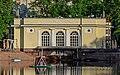 Moscow 05-2017 img38 Patriarshiy Pond.jpg