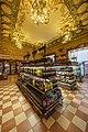 Moscow Eliseevsky Shop asv2018-09 img3.jpg