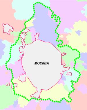 карта москвы и московской области с городами микрозайм карталы