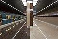 Moscow KhovrinoMetroStaion 1019 02.jpg