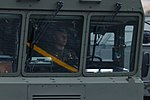 Moscow Victory Day Parade (2019) 14.jpg