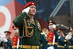 Moscow Victory Day Parade (2019) 30.jpg