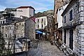 Mostar, Street in the Old Town (45296246321).jpg