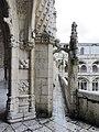 Mosteiro dos jerônimos (41435390381).jpg