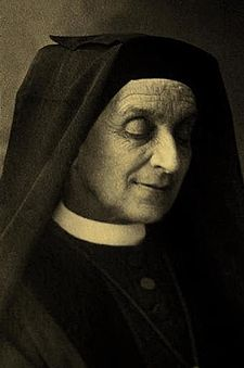 Mother Françoise de Sales Aviat.jpg