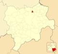 Motilleja municipality.png