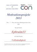 Motivationsprojekt 2013 Projekt Vollständigkeit.pdf
