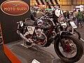 Moto Guzzi V7 Racer.jpg