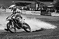 Motocross (207963349).jpeg