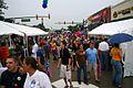 Motor City Pride 2007 - crowd - 3526.jpg