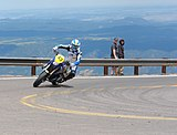 Motorcycle Lean PPIHC.jpg