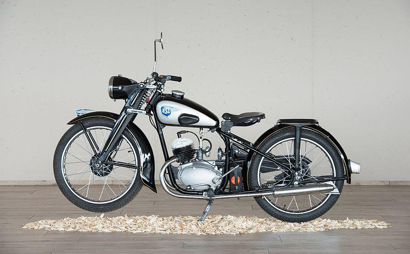 File:Motorrad NSU 2.JPG