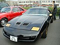 Motorshow 2008 - Flickr - Infodad (18).jpg