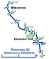 Motorway 53 - plan.png