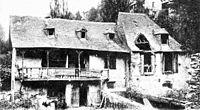Moulin de Boly.jpg