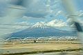 Mount Fuji 富士山 (5390639326).jpg