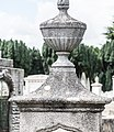 Mount Jerome Cemetery - 131410 (36236220221).jpg