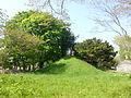 Mount Togashi.JPG