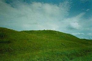 http://upload.wikimedia.org/wikipedia/commons/thumb/3/30/Mountain_Alexandrova.jpg/300px-Mountain_Alexandrova.jpg