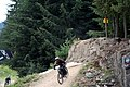 Mountain biker lands (1325458359).jpg