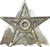 Mountainous Barnstar.png