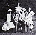 Mountbatten familia.jpg