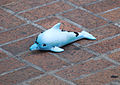 MoveOnBP - oily dolphin - 2010-06-10.jpg