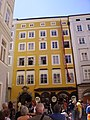 Mozart-Geburtshaus.JPG